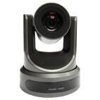 Caméra PTZ PTZOptics PT20X SDI-GY-G2, gris
