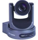 PTZOptics PT30X SDI-GY-G2 PTZ Kamera, grå