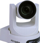 PTZOptics PT30X SDI-WH-G2 PTZ Kamera, weiß