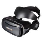 Casque de réalité virtuelle celexon Expert VRG 3