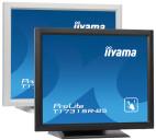 iiyama Prolite T1731SR-W5
