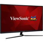 ViewSonic VX3211-4K-mhd