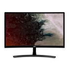Acer ED242QRA - Design Curved Monitor