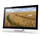 Acer T232HLA - Demoware
