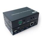 PureLink PT-IPAV-E2-RX - 2K HDMI over IP Extender (Receiver)