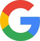 Google Hangouts Meet Jahreslizenz