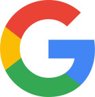 Licence annuelle Google Hangouts Meet