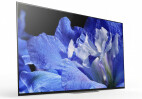 Sony FWD-55AF8/T OLED (con sintonizzatore)