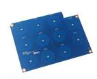 Botones táctiles USB BrightSign BP900HI (11-Fach)