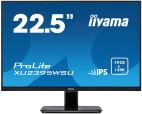 iiyama ProLite XU2395WSU-B1