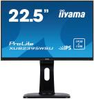 iiyama ProLite XUB2395WSU-B1