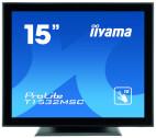 iiyama Prolite T1532MSC-B5AG