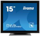 Iiyama ProLite T1532MSC-B5X
