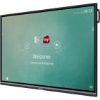 ViewSonic IFP8650-2EP