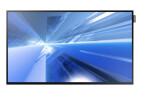 Samsung Smart Signage Display DB32E LED - Demoware
