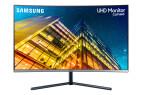 Samsung U32R594CWU