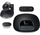 Logitech Group Videokonferenzsystem Full HD