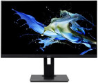 Acer B247Ybmiprzx Monitor