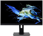Acer B277bmiprzx Monitor