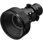 BenQ Objektiv Standard (LS2SD2) für PX9230, PU9220+, LU9235