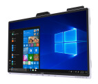 Sharp PN-CD701 Windows Colaboration Display