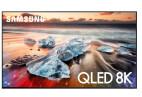 Samsung SMART Display Signage QP82R-8K