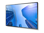 NEC MultiSync E437Q 43'' Display, UHD