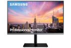 Samsung S27R652FDU