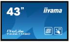 iiyama PROLITE T4361MSC-B1