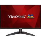 ViewSonic VX2758-2KP-MHD - Demoware
