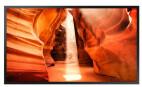 Samsung OM46N - Demoware mit gebrauchter OVP