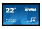 Iiyama ProLite TF2234MC-B6X