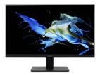 Acer V247Ybmipx Monitor - Demoware
