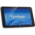 ViewSonic EP1042T- Demoware