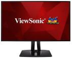 ViewSonic VP2768-4K - Demoware