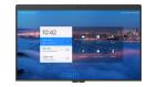 """DTEN D7 75"""" Standard Touch Display"""