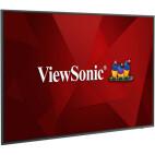 ViewSonic CDE6520