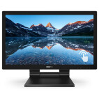 Philips 222B9T/00 LCD-Monitor
