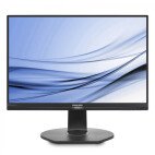 Philips 241B7QPJEB/00 LCD-Monitor