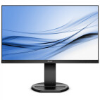 Philips 241B8QJEB/00 LCD-Monitor