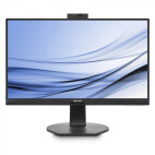 Philips 241B7QUBHEB/00 LCD-Monitor mit USB-C-Dockingstation
