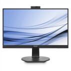 Philips 241B7QUBHEB/00 LCD-Monitor mit USB-C-Dockingstation