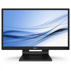 Philips 242B9T/00 Moniteur LCD