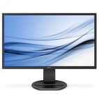 Philips 271B8QJEB/00 LCD-Monitor