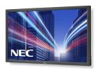 NEC MultiSync V323-3