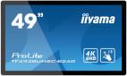 iiyama PROLITE TF4938UHSC-B2AG
