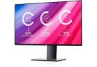Dell U2419H UltraSharp Monitor