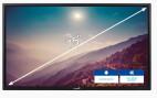 Legamater e-Screen ETX-7520