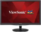 ViewSonic VX2757-MHD - Demoware