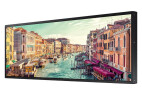 Samsung SH37R Smart LCD Signage
